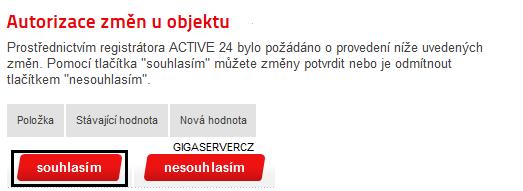 active24_dns_6