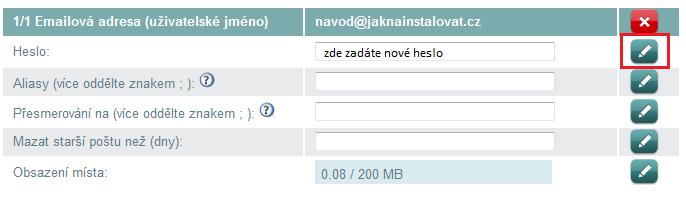 zmena_hesla