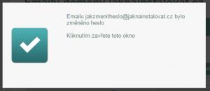 heslo8